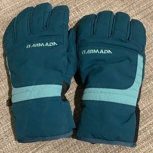 Like New Women's Gloves